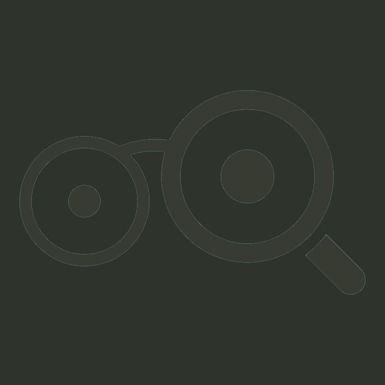 Logo Sarah Depold
