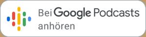 SEO für Starter Podcast auf Google Podcast - sarah-depold.de